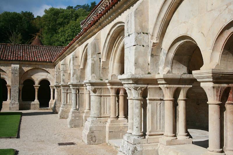 Photo of Bourgogne