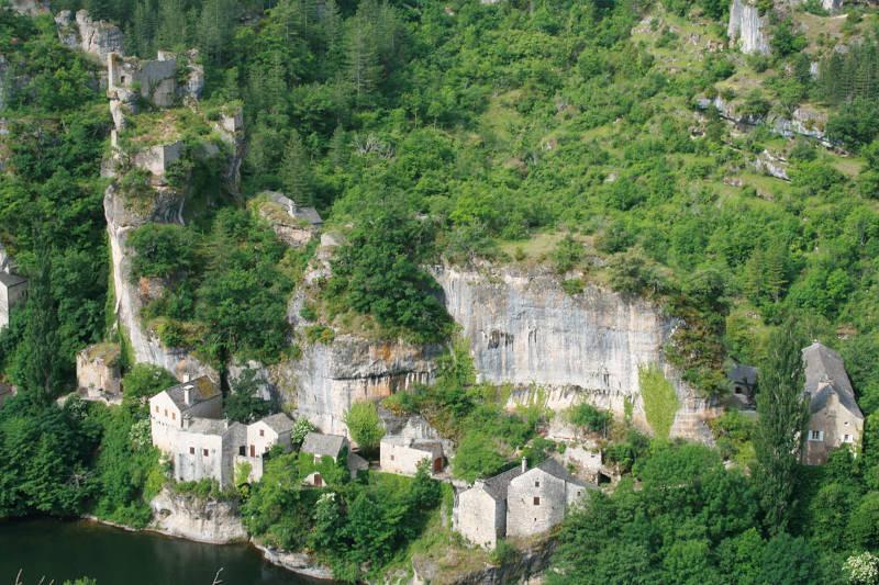 Photo of Gorges du Tarn