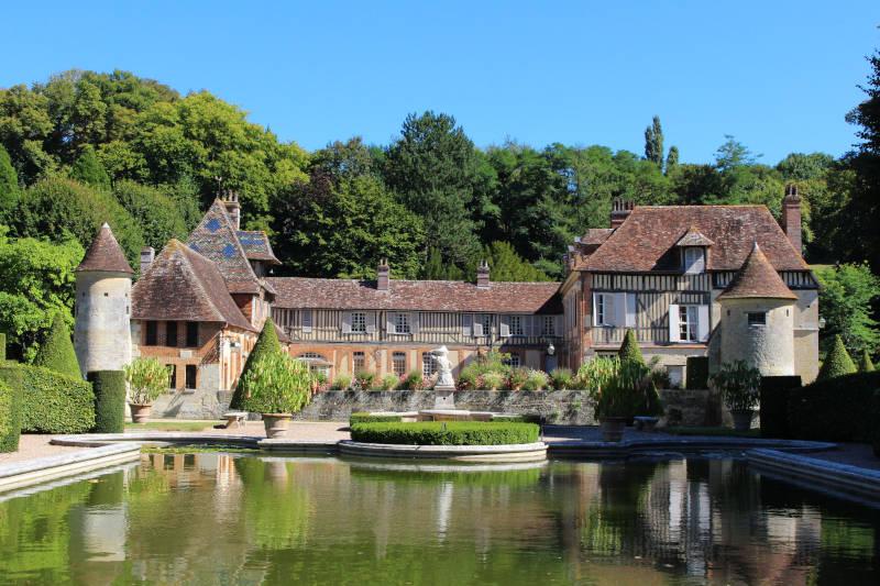 Photo of Chateau de Boutemont