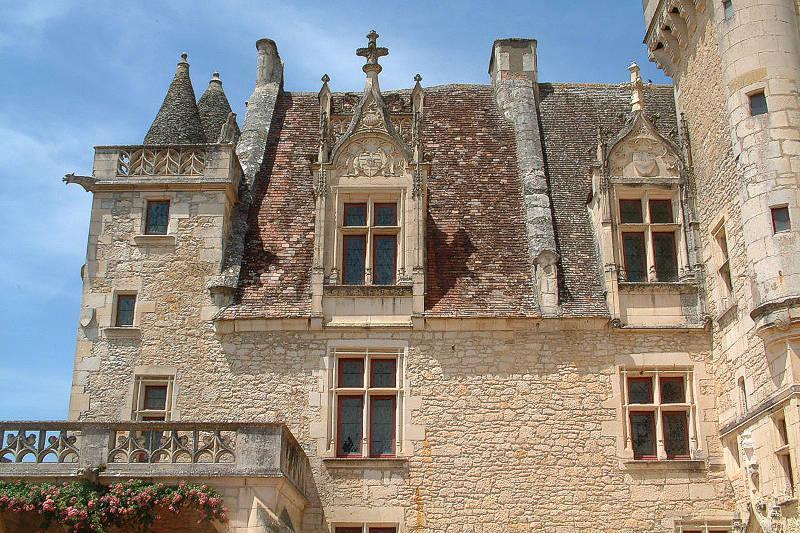 Photo of Chateau des Milandes