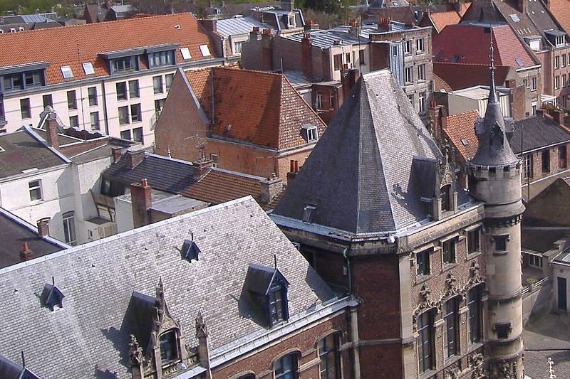Photo of Douai