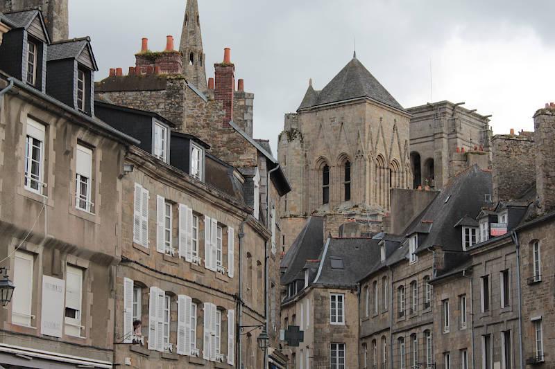 Photo of Guingamp