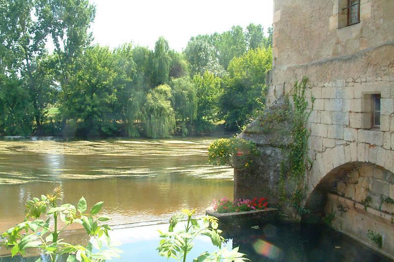 Photo of Le Bugue