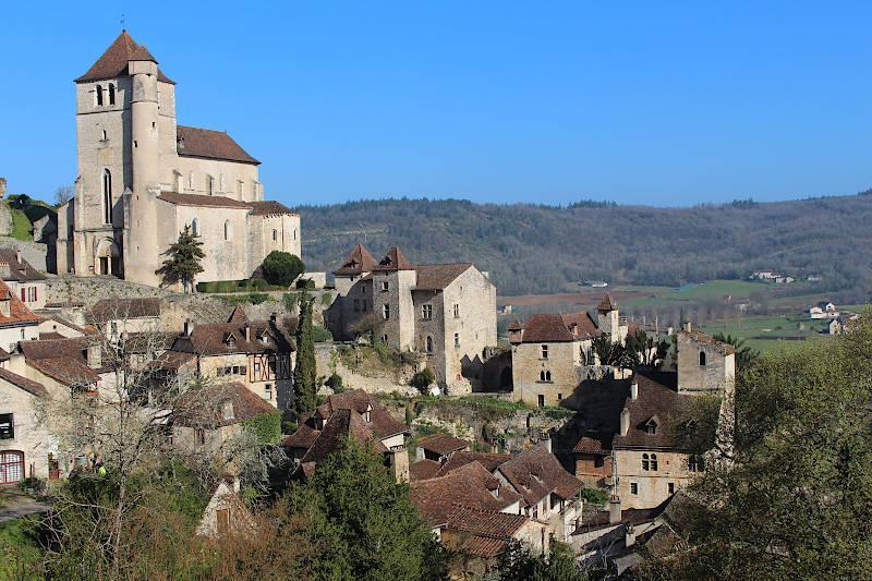Photo of Midi-Pyrénées