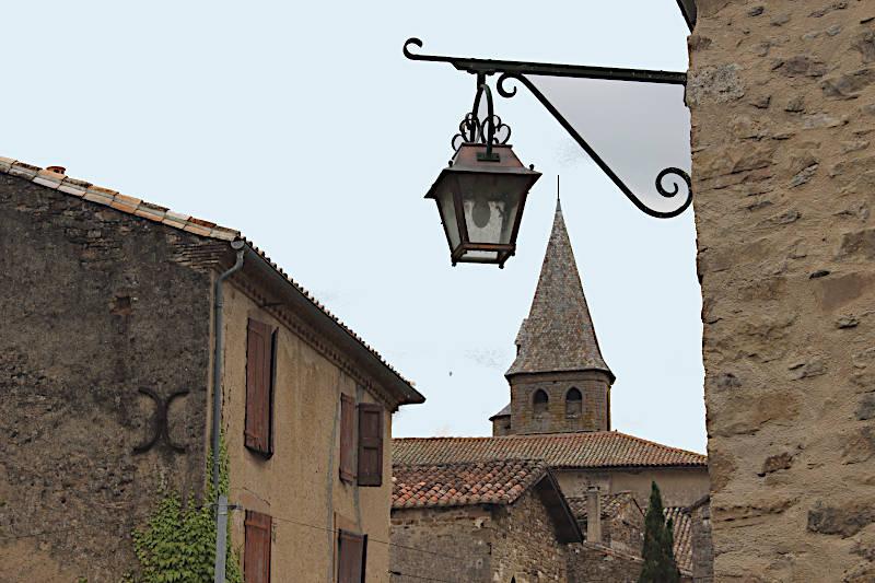 Photo of Monesties