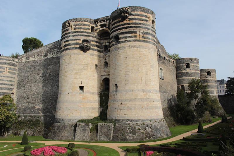 Photo of Pays de la Loire