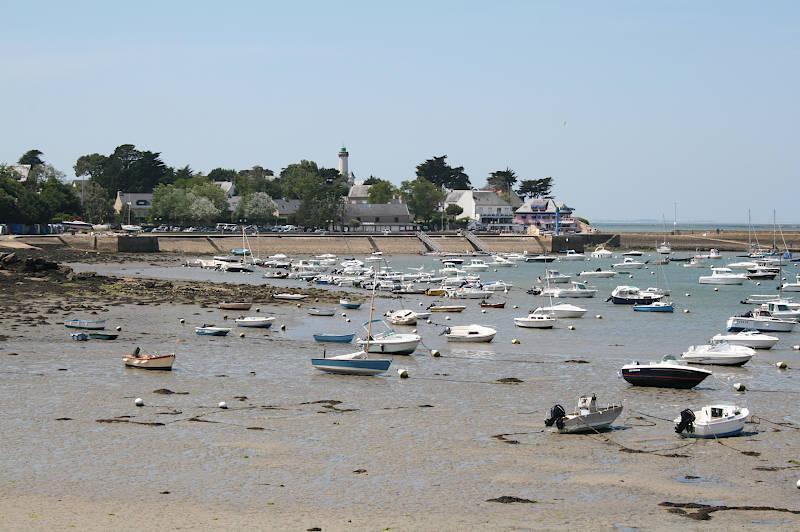 Photo of Port Navalo