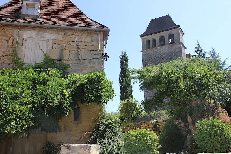 Photo of Prats-du-Perigord
