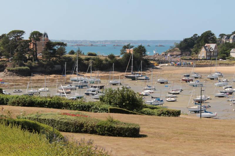 Photo of Saint-Briac-sur-Mer
