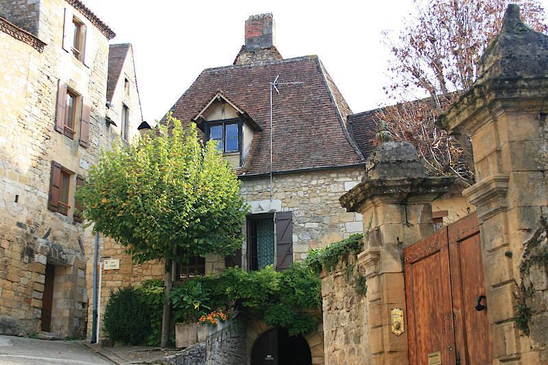 Photo of Saint-Cyprien
