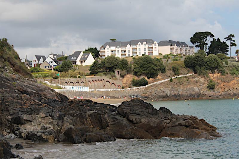 Photo of Saint-Quay-Portrieux