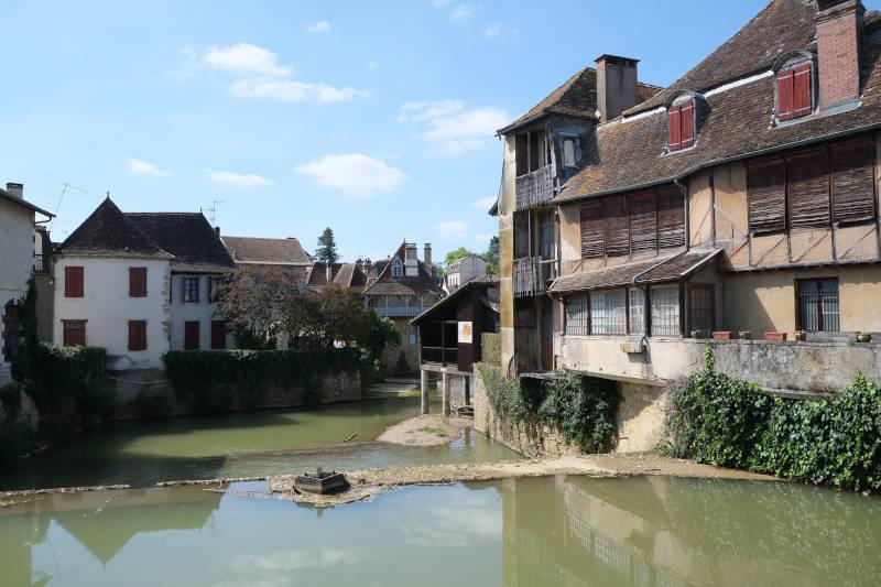 Photo of Salies-de-Bearn