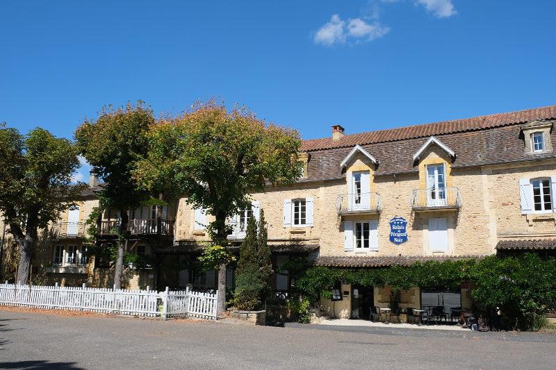 Photo of Siorac-en-Perigord