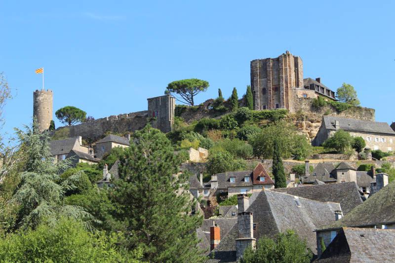 Photo of Turenne