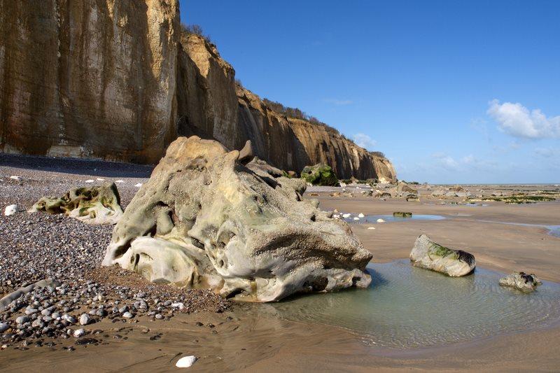 Photo of Varengeville-sur-Mer