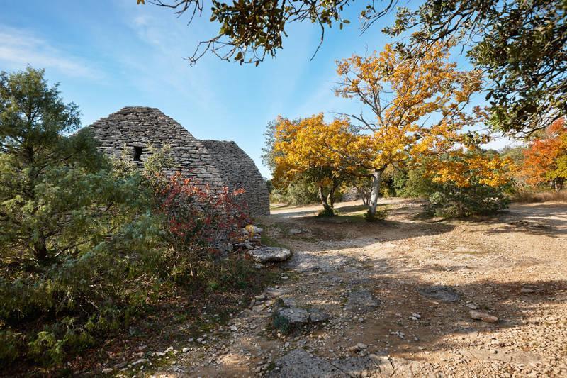 Photo of Village des Bories
