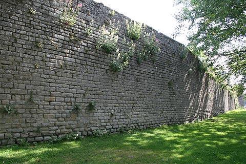 Photo de Guérande