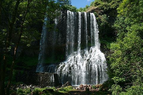Photo de Haute-Loire (Auvergne region)