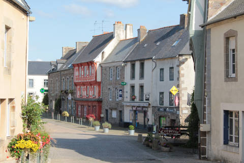 Photo of Langoat in Cotes-d'Armor