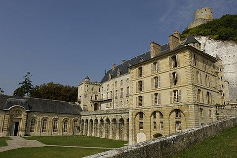 Photo of Neuilly-en-Vexin in Val-d'Oise