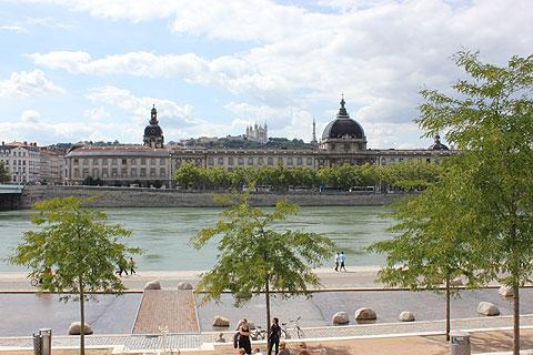Photo of Lyon in Rhone
