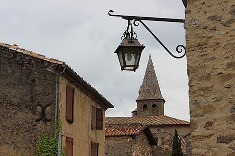 Photo de Monestiés (Midi-Pyrenees region)