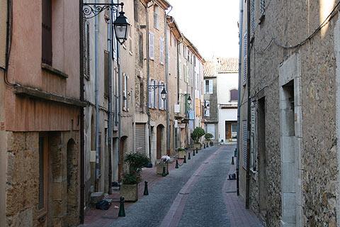 Photo de Montauroux
