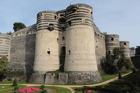 Photo de Pays de la Loire