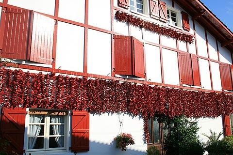 Photo de Pyrenees-Atlantiques