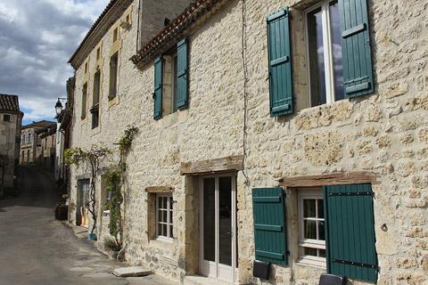 Photo of Roquecor in Tarn-et-Garonne
