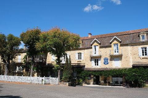 Photo de Siorac-en-Périgord