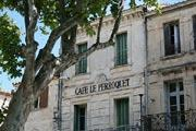 visit Aigues-Mortes, France