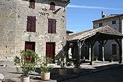 photo of Allemans-du-Dropt