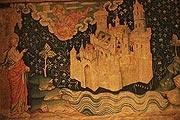 photo of Apocalypse Tapestry