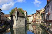 photo of Annecy