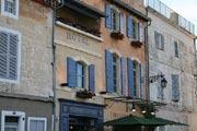 visitez Arles, France