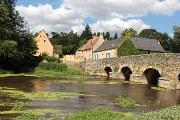 Asnières-sur-Vègre