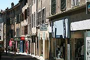 photo of Aurillac