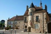 photo of Avallon