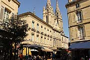 photo of Bordeaux-Chartrons