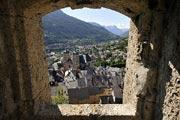 visitez Briancon, France