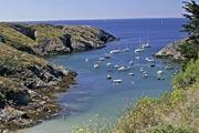 photo of Belle Ile