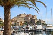 photo of Calvi