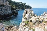 photo of Cap Ferrat