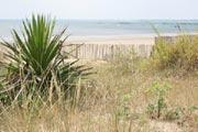 photo of Carnac Plage
