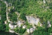 photo of Gorges du Tarn