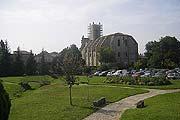 photo of Casteljaloux
