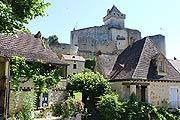 Castelnaud-la-Chapelle