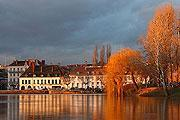 photo of Chalon-sur-Saone