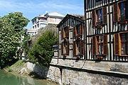 photo de Châlons-en-Champagne